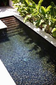 Small Pools For Small Spaces by