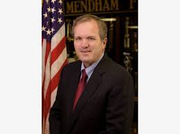 Seeking What Is It About Mendham Boro Mayor Not Seeking Reelection Mendham Nj Patch
