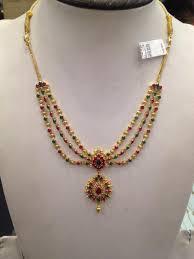light weight gold necklace designs light weight ball necklace designs boutiquedesignerjewellery com