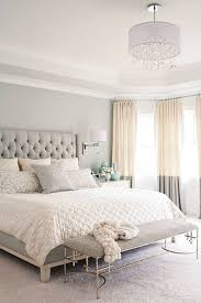 the luxurious bedroom room with light bedroom colors homes network