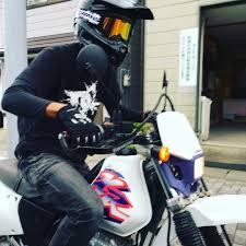 minecraft motorcycle 琴葉椎名 voiceroid実況 on twitter