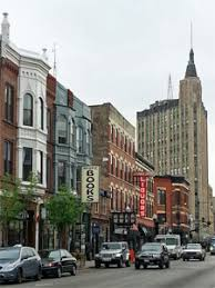 top wicker park hotels save on your visit to chicago