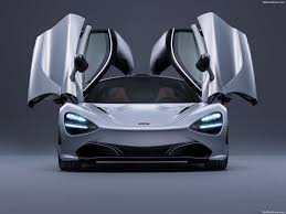 custom mclaren 720s mclaren 720s 2018 picture 68 of 95