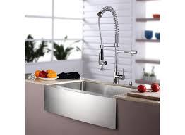 franke kitchen faucet sink kitchen faucets home depot kitchen sinks elkay sinks drop