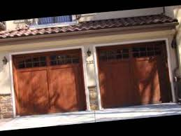 Overhead Door Burlington 29 Garage Door Repair Burlington Nj 609 479 2044