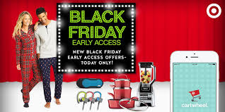 city target black friday deals best u0027black friday u0027 2016 deals amazon apple best buy target