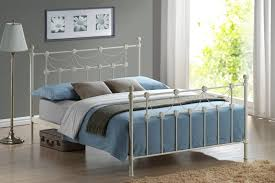 bedroom furniture queen mattress with frame metal frame bed bed