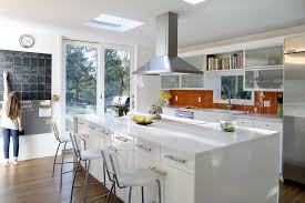 kitchen remodeling island ny new york ikea kitchen remodel contemporary with island aprons