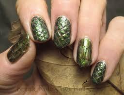 leopard print gel nail art choice image nail art designs