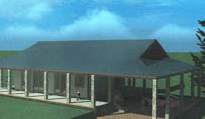 Residential Ink Home Design Drafting by Beautiful Rough Draft Home Design And Drafting Images Interior