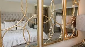 Home Staging Interior Design Reimagine Interiors Main Line Philadelphia Interior Designer
