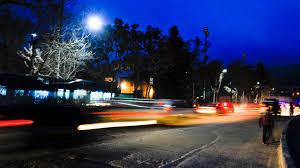 fpl street light program silver spring networks installs smart street lights in jamaica
