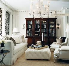China Cabinet In Living Room | buttoned up book cabinet china cabinets and china
