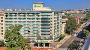 Holiday Inn Orange Lake Resort Map Holiday Inn Washington Dc Central White House Hotel Downtown Dc Hotel