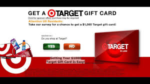 target gift card where to buy gift cards