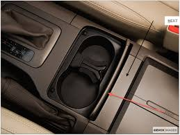 lexus gx470 for sale az gx470 2003 center cup holder clublexus lexus forum discussion