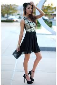 gold dress black heels cheap u2013 woman best dresses