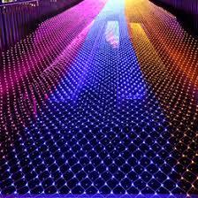discount christmas led mesh lighting 2017 christmas led mesh