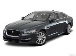 jaguar front 2017 jaguar xj prices in bahrain gulf specs u0026 reviews for manama