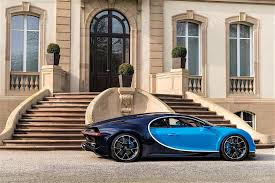 bugatti chiron sedan 4 4m bugatti chiron hypercar redefines fast reviews driven