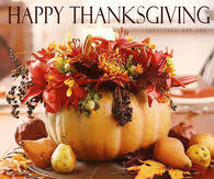 Thanksgiving Wishes For Facebook Thanksgiving Greeting Pictures Photos Images And Pics For
