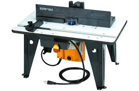 kreg prs2100 benchtop router table top 10 best electric router tables reviews in 2018