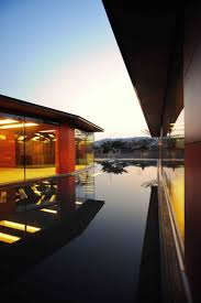 45 best gallery house for sale 13 8 mil images on pinterest
