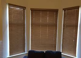 Vertical Blinds Wooden Wooden Venetian Blinds With Tapes