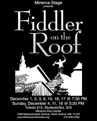 Fiddler On The Roof Movie Online Free by Theatre Archives Minerva Arts Center The Mac
