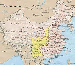 Asia Map Countries Download Asia Capital Cities Map Major Tourist Attractions Maps