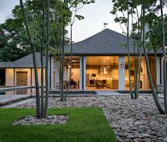 blog al jones architects