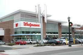 walgreens hours thanksgiving 2014 walgreens opens first net zero energy retail store cyclone