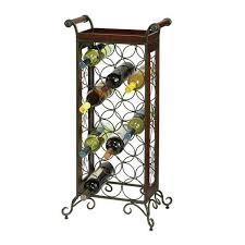 wine racks metal metal wall wine racks metal wine rack interior