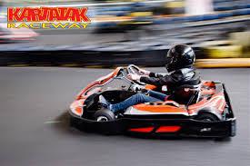 Buggy Bench Coupon Code Go Kart Racing Deals Gordmans Coupon Code
