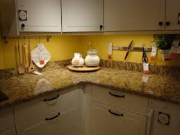 under cabinet lights kitchen types of under cabinet lights u2014 home landscapings