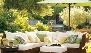 outdoor upholstery fabric noticeable wicker outdoor furniture perth western australia tags