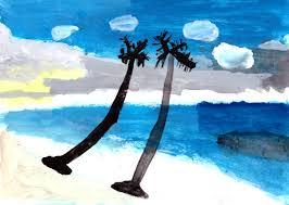 exercise 4 mood painting u2013 art