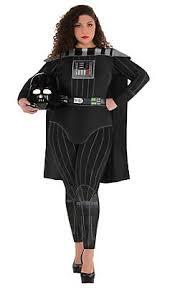 Plus Size Halloween Costumes Womens Top Plus Size Costumes Top Plus Size Halloween Costumes