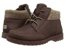 ugg sale email ugg orin wool kid big kid at zappos com
