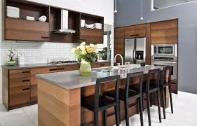 refreshing unfinished kitchen island base only tags kitchen