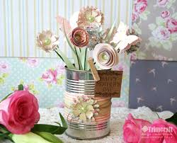 s day flowers made with by you women s gift ideas flower bouquet made
