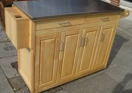 100 free standing kitchen island units kitchen 29 kitchen