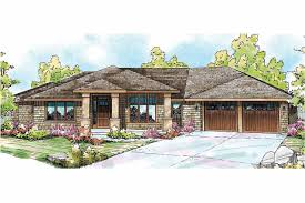 Modern Style Garage Plans Modern Ranch House Plans Chuckturner Us Chuckturner Us