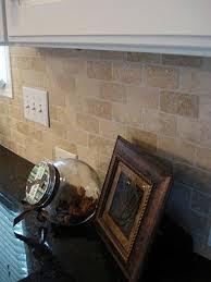 Subway Tile Kitchen Backsplash Ideas 122 Best Backsplash Ideas Pebble And Stone Tile Images On