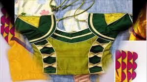 dailymotion blouse gorgeous blouse designs corner dailymotion