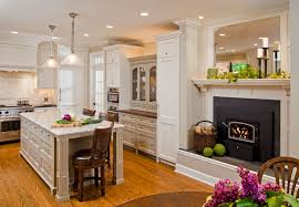 kitchen amazing houzz kitchens backsplashes pictures home