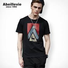 t shirt originale t shirt originale achetez des lots à petit prix t shirt originale