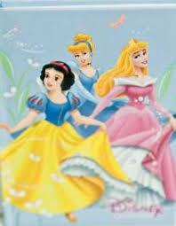 disney princess small memo book autograph book snow white