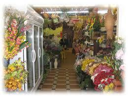 florist online malaysia florist online taipan florist subang jaya subang jaya