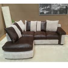 Ikea Cuddle Chair Cuddle Couch Ikea Couch U0026 Sofa Ideas Interior Design U2013 Sofaideas Net